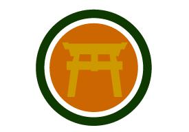 tokyo-featured